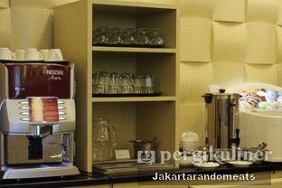 Foto review Mo-Mo-Paradise oleh Jakartarandomeats 20