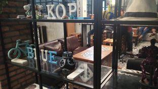 Foto 10 - Interior di Kocil oleh Review Dika & Opik (@go2dika)