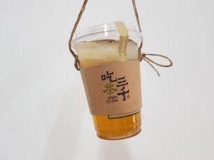 Foto review Chicha San Chen oleh D L 2