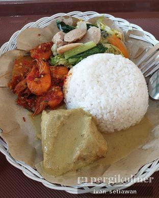 Foto - Makanan di Dapoer Bang Jali oleh Ivan Setiawan