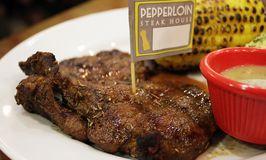 Pepperloin