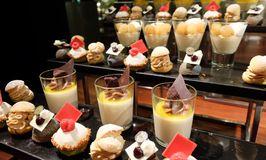 Lyon - Mandarin Oriental Hotel