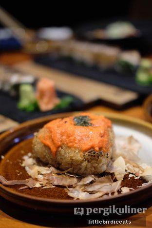 Foto 59 - Makanan di Okuzono Japanese Dining oleh EATBITESNAP // Tiffany Putri