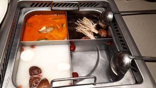 Foto 10 - Makanan di Haidilao Hot Pot oleh Alvin Johanes