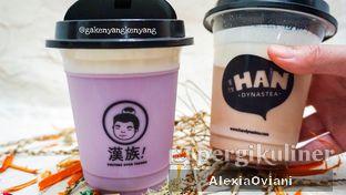 Foto 2 - Makanan di HAN Dynastea oleh @gakenyangkenyang - AlexiaOviani