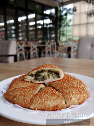 Foto 2 - Makanan di Hungry Dragons oleh Tirta Lie