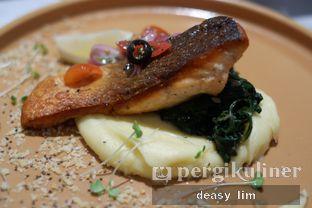 Foto 7 - Makanan di Plunge Dining & Co. oleh Deasy Lim