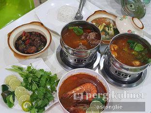 Foto 15 - Makanan di Waroeng 88 oleh AsiongLie @makanajadah