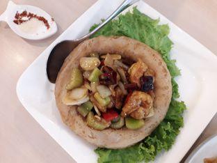 Foto 3 - Makanan di Siam Garden oleh inri cross