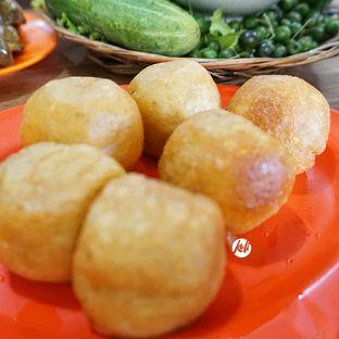 Foto review Sambel Hejo Natuna oleh Kuli Kuliner 4