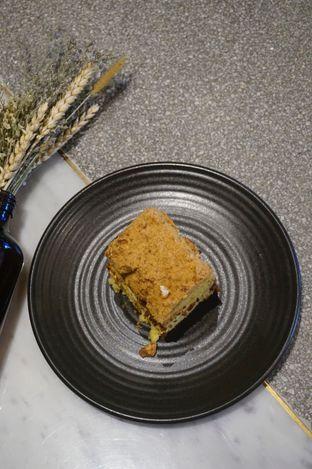 Foto 23 - Makanan di Phos Coffee & Eatery oleh yudistira ishak abrar