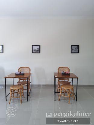 Foto review Tung Tau oleh Sillyoldbear.id  4