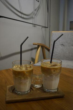 Foto 12 - Makanan di Chief Coffee oleh yudistira ishak abrar