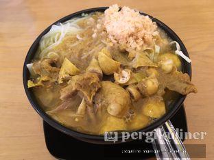 Foto 4 - Makanan di Soto Asaka oleh @mamiclairedoyanmakan