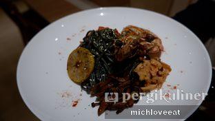 Foto 42 - Makanan di Cafe Kumo oleh Mich Love Eat