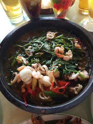 Foto 4 - Makanan di RM Pondok Lauk oleh Stallone Tjia (@Stallonation)