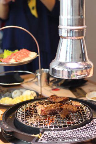 Foto 11 - Makanan di Magal Korean BBQ oleh UrsAndNic