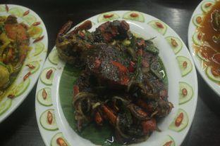 Foto 6 - Makanan di Seafood Station oleh ngunyah berdua