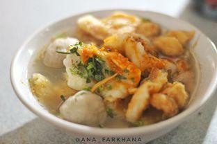 Foto - Makanan di Baso Cuankie Serayu oleh Ana Farkhana
