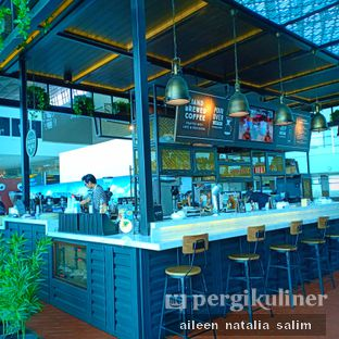 Foto 4 - Interior di Djournal Coffee oleh @NonikJajan