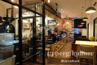 Foto 10 - Interior di Rumah Seduh oleh Darsehsri Handayani