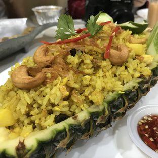 Foto 7 - Makanan di Aroi Phochana oleh @stelmaris