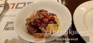Foto 8 - Makanan di Satoo - Hotel Shangri-La oleh Mich Love Eat