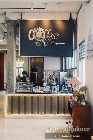 Foto 2 - Interior di Coffee Tea'se Me oleh Shella Anastasia