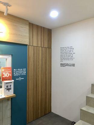Foto 2 - Interior di Kopi Konnichiwa oleh Prido ZH