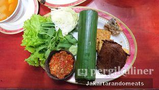 Foto review Ayam Bakar Pak Atok oleh Jakartarandomeats 2