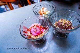 Foto 6 - Makanan(Ice cream) di Jardin oleh Alexandra Damayanthie