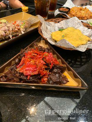 Foto 4 - Makanan di Remboelan oleh Deasy Lim