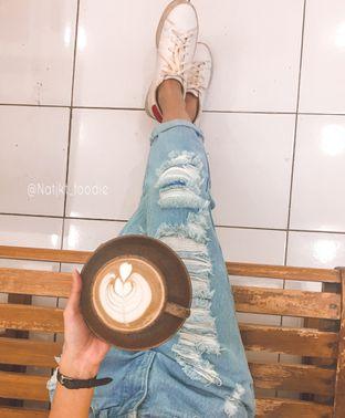 Foto 2 - Makanan di Titik Temu Coffee oleh natalia || (IG)natjkt_foodie