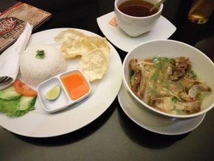 Foto 2 - Makanan di Roemah Nenek oleh @wulanhidral #foodiewoodie