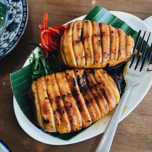 Foto 1 - Makanan di Mama Malaka oleh Della Ayu