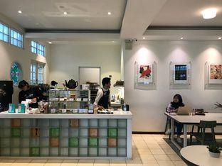Foto review Popolo Coffee oleh yudistira ishak abrar 11