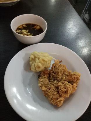Foto - Makanan di Sari Sanjaya oleh Janice Agatha