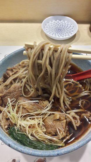 Foto 2 - Makanan di Ippeke Komachi oleh Andri