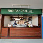 Foto di Ask For Patty