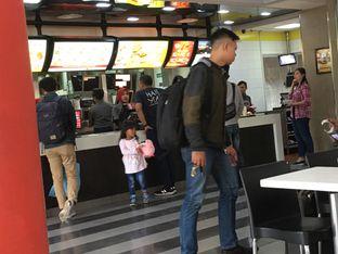 Foto 4 - Interior di McDonald's oleh Mariane  Felicia