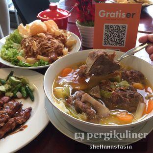 Foto 8 - Makanan di Gado - Gado Cemara oleh Shella Anastasia