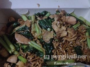 Foto 3 - Makanan di Mikado Hokkian Lomie oleh Fannie Huang||@fannie599
