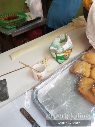 Foto 3 - Makanan di Cakue Ko Atek oleh William Wilz