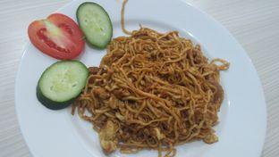 Foto review Bakmie Ayam Parapat oleh Review Dika & Opik (@go2dika) 6