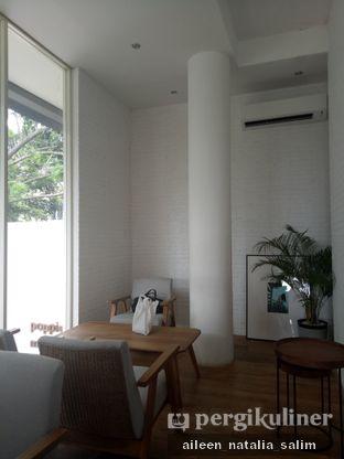 Foto 2 - Interior di Kopikalyan oleh @NonikJajan