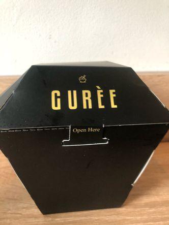 Foto Makanan di Guree