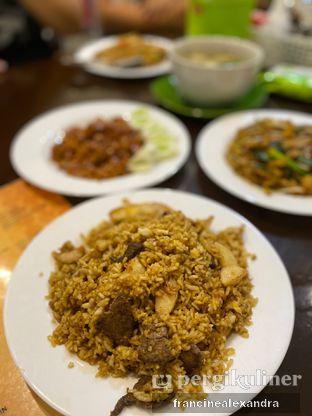 Foto 6 - Makanan di Bakso Belitung oleh Francine Alexandra
