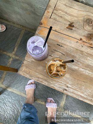 Foto 1 - Makanan di Kopikohlie oleh Francine Alexandra