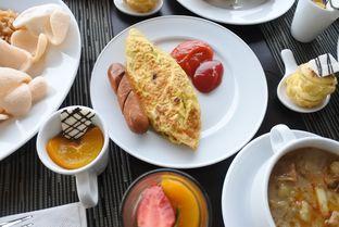 Foto 4 - Makanan di Wood Restoran - Hotel Golden Tulip Passer Baroe oleh ngunyah berdua