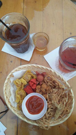 Foto 3 - Makanan di 404 Eatery & Coffee oleh Review Dika & Opik (@go2dika)
